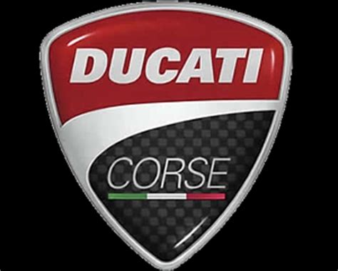 Marketing Planning Case Study 1 - Ducati Motorcycle Brand