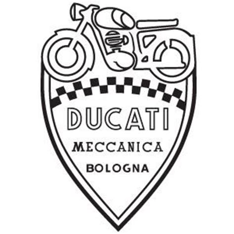Ducati Case Study Harvard - Ducati Case Analysis Essay